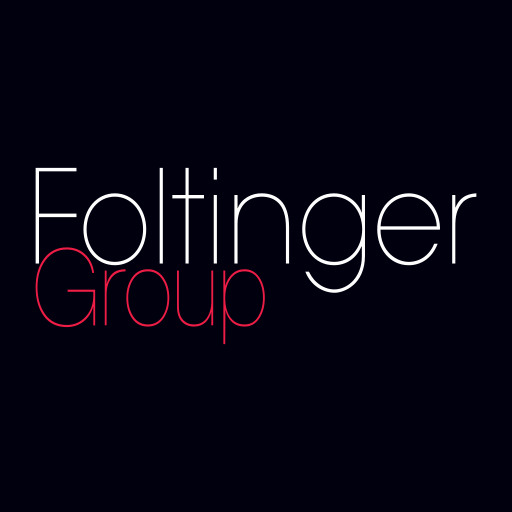 Foltinger Group