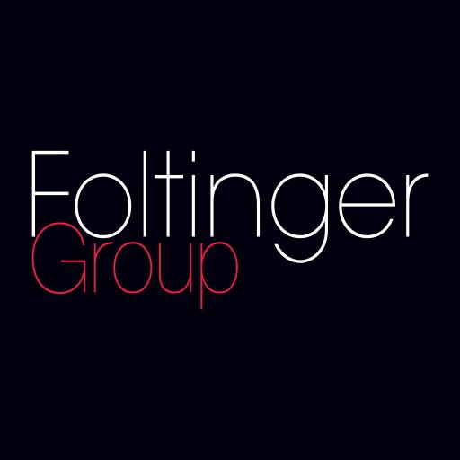 Foltinger Group